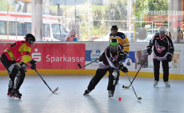 skaterhockey-eroeffnung_skatestadion_schwabach_2019-086