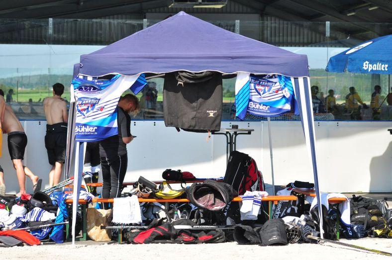 skaterhockey-eroeffnung_skatestadion_schwabach_2019-087
