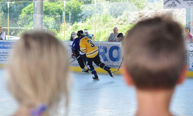 skaterhockey-eroeffnung_skatestadion_schwabach_2019-092