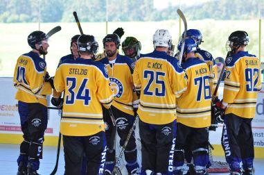 skaterhockey-eroeffnung_skatestadion_schwabach_2019-094