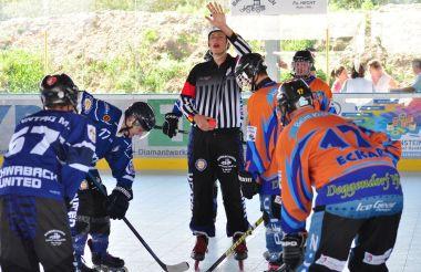 skaterhockey-eroeffnung_skatestadion_schwabach_2019-097