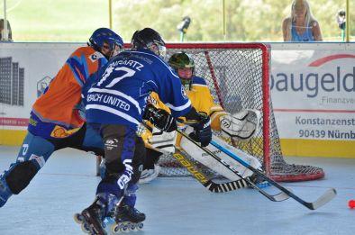 skaterhockey-eroeffnung_skatestadion_schwabach_2019-100