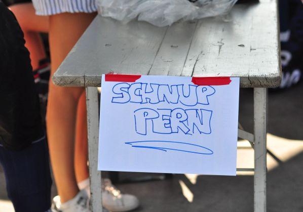 skaterhockey-eroeffnung_skatestadion_schwabach_2019-103