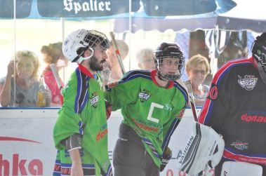 skaterhockey-eroeffnung_skatestadion_schwabach_2019-105
