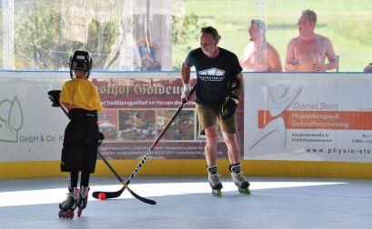 skaterhockey-eroeffnung_skatestadion_schwabach_2019-110