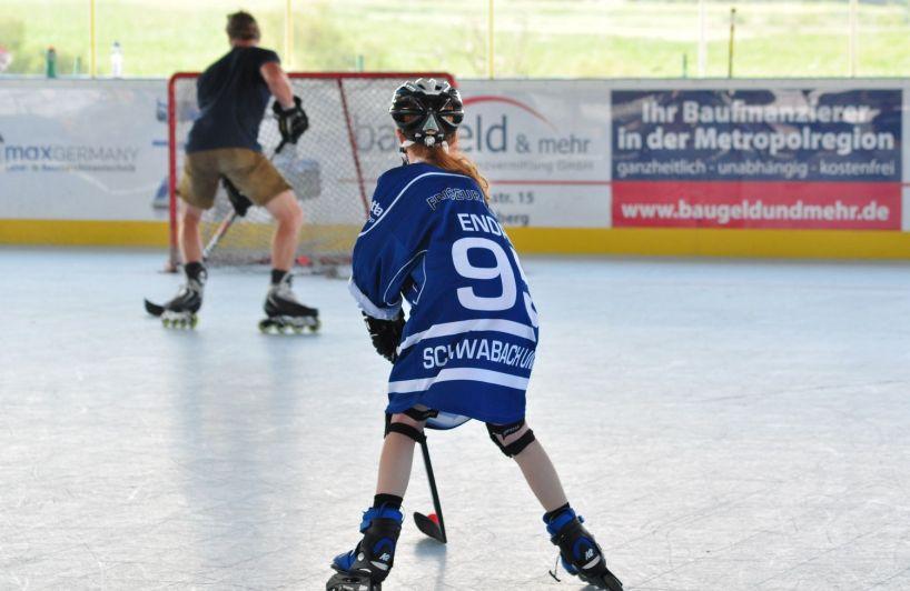 skaterhockey-eroeffnung_skatestadion_schwabach_2019-112