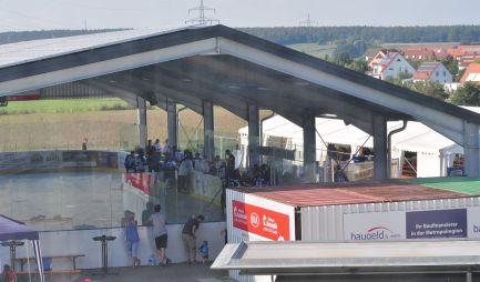 skaterhockey-eroeffnung_skatestadion_schwabach_2019-113