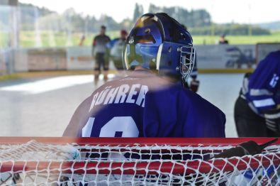 skaterhockey-eroeffnung_skatestadion_schwabach_2019-114