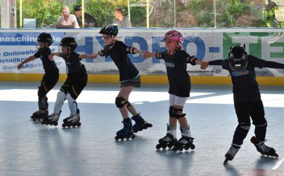 skaterhockey-eroeffnung_skatestadion_schwabach_2019-116