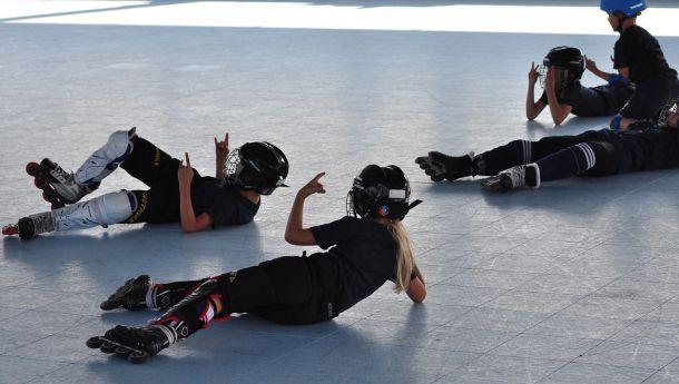 skaterhockey-eroeffnung_skatestadion_schwabach_2019-117