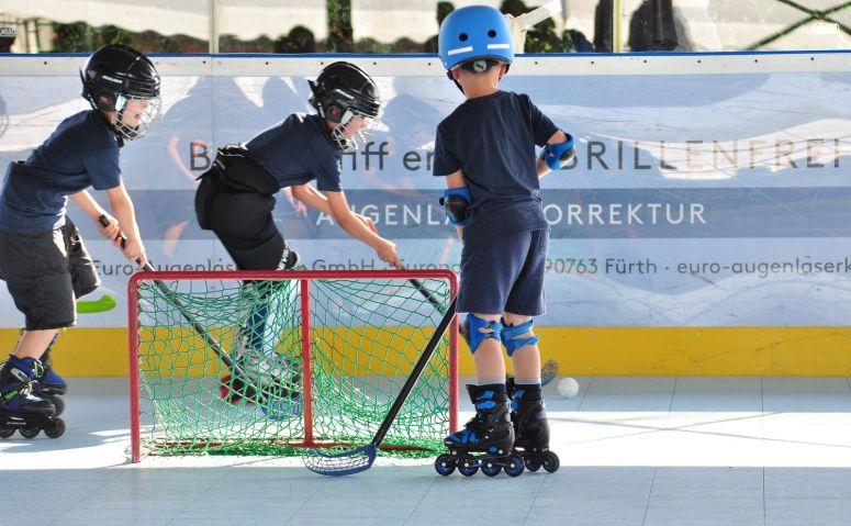 skaterhockey-eroeffnung_skatestadion_schwabach_2019-122