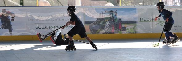 skaterhockey-eroeffnung_skatestadion_schwabach_2019-123