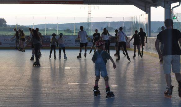 skaterhockey-eroeffnung_skatestadion_schwabach_2019-140