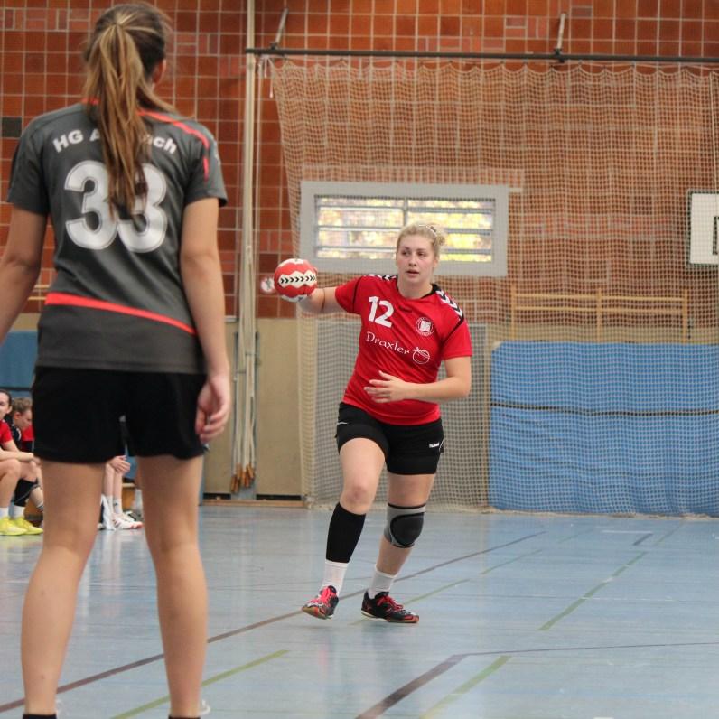 handball-ansbach_2019_f2_03