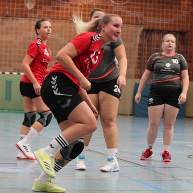 handball-ansbach_2019_f2_08