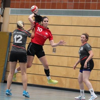 handball-ansbach_2019_f2_10