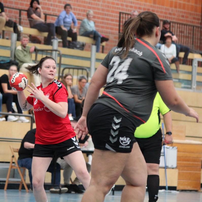 handball-ansbach_2019_f2_12