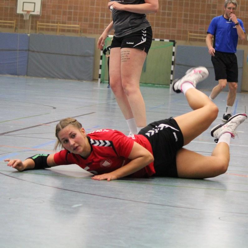 handball-mainfranken_2019_f1_03
