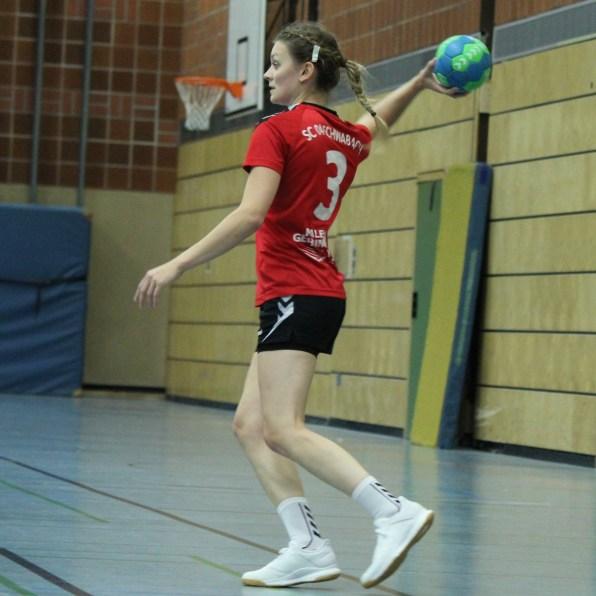 handball-mainfranken_2019_f1_08