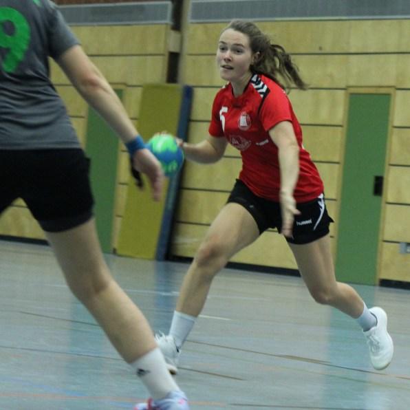 handball-mainfranken_2019_f1_15