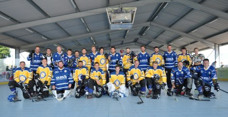 skaterhockey-ligamannschaft-1.jpg