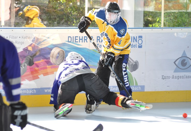 skaterhockey-ligamannschaft-4.jpg