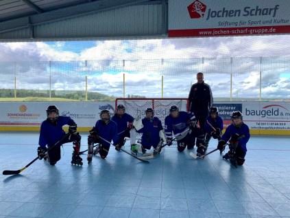 skaterhockey-nachwuchs-13.jpg