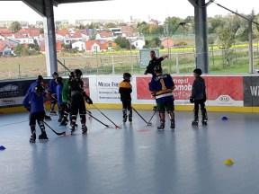 skaterhockey-nachwuchs-2.jpg
