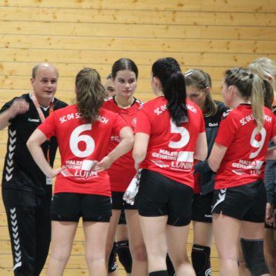 handball-2019_f1_wendelstein_18
