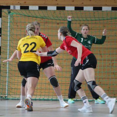 handball-2019_f2_nea_02