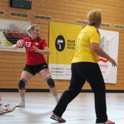handball-2019_f2_nea_03