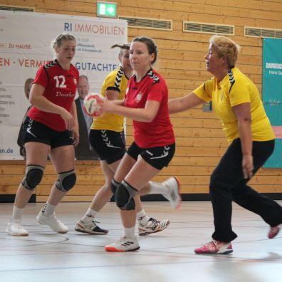 handball-2019_f2_nea_06