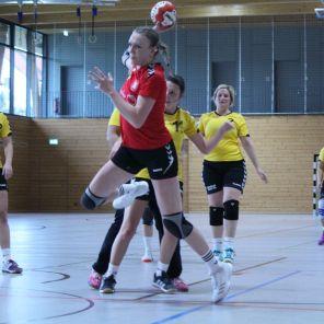 handball-2019_f2_nea_11