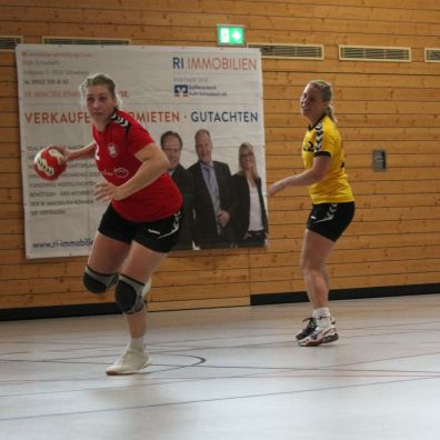 handball-2019_f2_nea_13