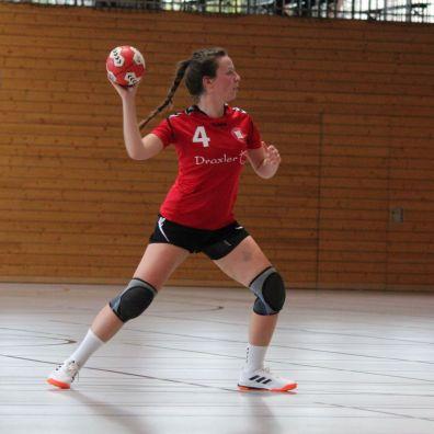 handball-2019_f2_nea_14