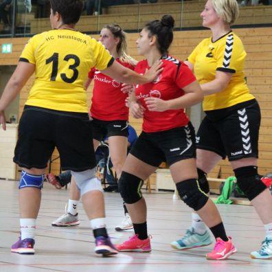 handball-2019_f2_nea_15
