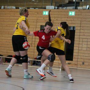 handball-2019_f2_nea_17