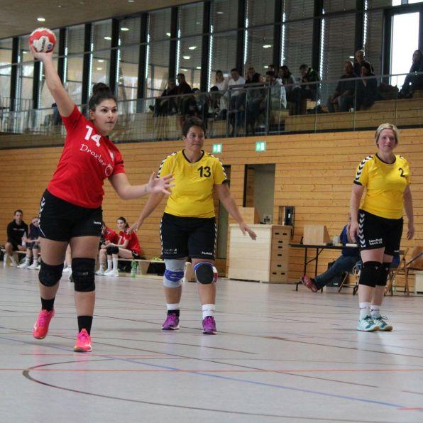 handball-2019_f2_nea_20