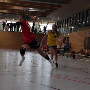 handball-2019_f2_nea_franzi