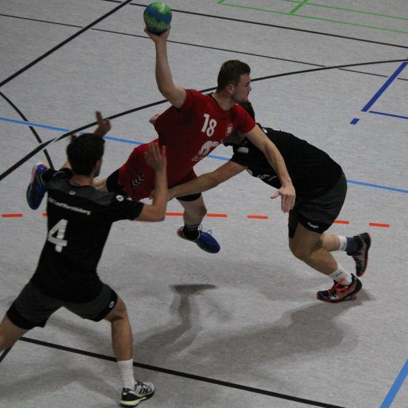 handball-2019_hsg_lauf_heroldsberg_2_02
