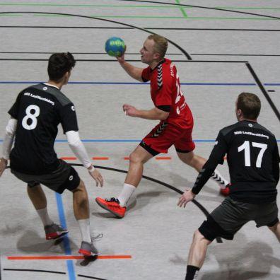 handball-2019_hsg_lauf_heroldsberg_2_03