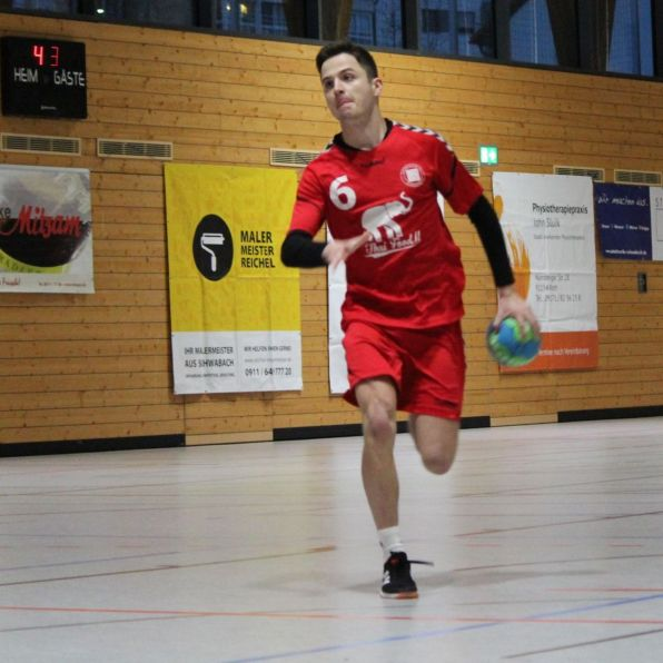 handball-2019_hsg_lauf_heroldsberg_2_06