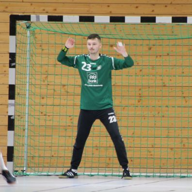 handball-2019_hsg_lauf_heroldsberg_2_07