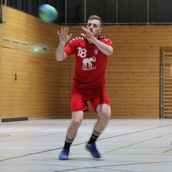 handball-2019_hsg_lauf_heroldsberg_2_11