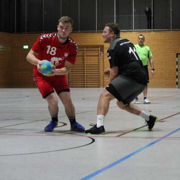 handball-2019_hsg_lauf_heroldsberg_2_14