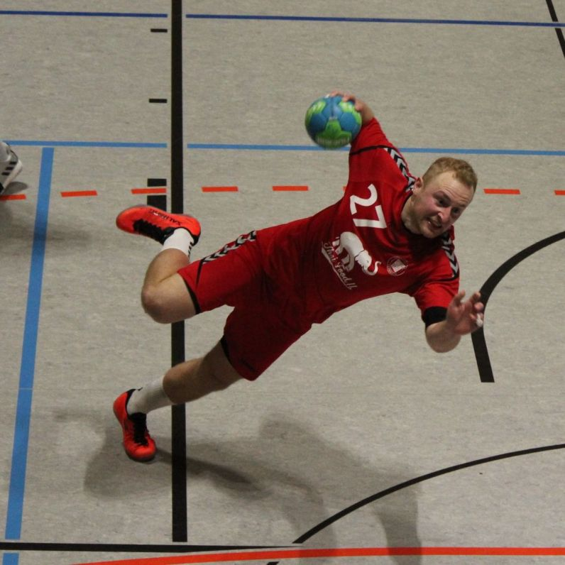 handball-2019_hsg_lauf_heroldsberg_2_17