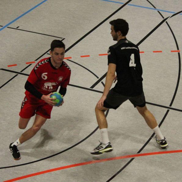 handball-2019_hsg_lauf_heroldsberg_2_19