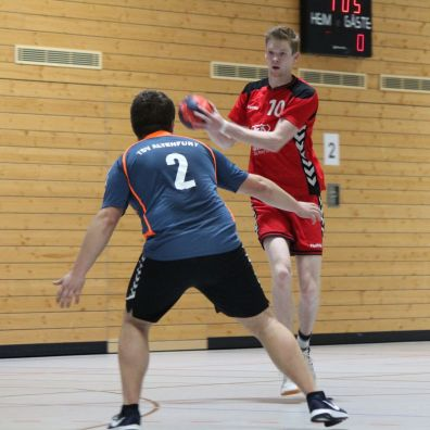 handball-2019_m2_altenfurt_01