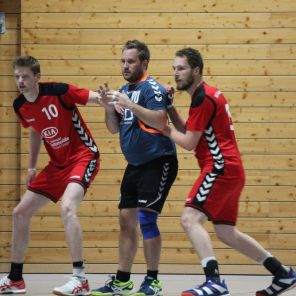 handball-2019_m2_altenfurt_06