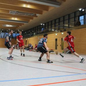 handball-2019_m2_altenfurt_07